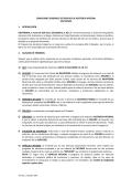 Descargar - Montecon