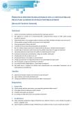 El automovil. pdf free