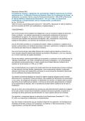 personas jurídicas - Ministerio Coordinador de Sectores Estratégicos