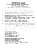 Reciclaje - Centro de Estudios para el Desarrollo Sustentable, CEDES