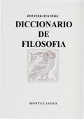 HIELO, EL pdf free - PDF eBooks Free | Page 1