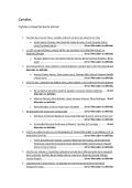 programación fecha de grados cread 2015-1
