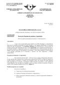 50m 50m JUEGOS DEPORTIVOS DE NAVARRA
