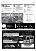 concurso plaza docente a tiempo completo 30 horas 2015