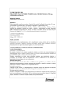dos opiniones - PDF eBooks Free | Page 1