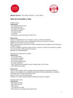 Res 52 15 - Oficializa MOV LIBRES DEL SUR