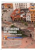 Portugal-Lisboa: Servicios de seguros. 2015/S 054-094927