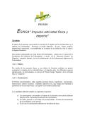 IV CaixaBank 10 km Port de Palma
