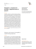 La Isabelina. - PDF eBooks Free | Page 1