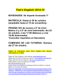 EL CRISOL pdf free - PDF eBooks Free | Page 1