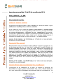 EL FUGITIVO pdf free - PDF eBooks Free