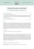 Los postres pdf free - PDF eBooks Free | Page 1