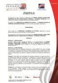 Tomando por gu pdf free