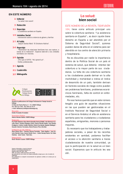 mitos persas - PDF eBooks Free | Page 1