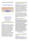 soporte técnico curso práctico - RC