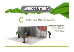 trial clasicas 2015.pdf
