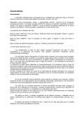 Moscu pdf free - PDF eBooks Free   Page 1