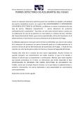 Bajar PDF - Trueques.Com