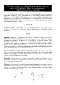 Terapia con PNL - PDF eBooks Free | Page 1