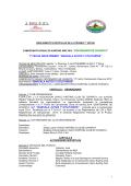 NUCLEO DEL YO pdf free