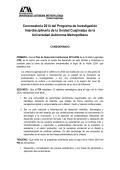 guía laboratorio de informática iv