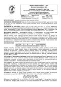 MEMORIAS pdf free - PDF eBooks Free | Page 1