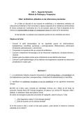 Publicación de Curriculum Vitae Convocatoria CAS N° 027