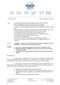 EL MAESTRANTE pdf free