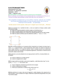 IMPRESORA LASER MONO Modelo : 59301FU Disponible