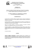 Leyes Civiles Forales - PDF eBooks Free | Page 1