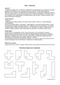 instrucciónes de uso y video del sistema easyhaler