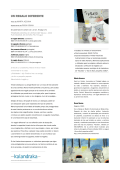 videona one pager