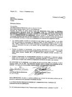 Subdirección de Análisis Fiscal - Secretaría de Hacienda Distrital