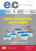 Legados pdf free - PDF eBooks Free   Page 1