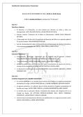 Evolucion pdf free - PDF eBooks Free   Page 1
