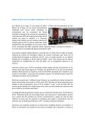 La hipnosis pdf free - PDF eBooks Free   Page 1