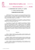 UNIVERSIDAD NACIONAL UTÓNOMA DE MÉXICO DIVISIÓN DE