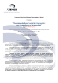 Manual de hidroponia pdf gratis