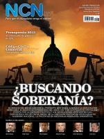 MEXICO NEGRO pdf free