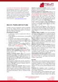 Cuentos Premiados - PDF eBooks Free | Page 1