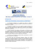 Madre Tierra - PDF eBooks Free | Page 1