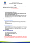 OXI-VIZ GOTAS 5 ML Producto : 12529 Agotado $62.70MN Pagina 1/1