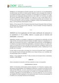 Programa de Reconversión Productiva No Procedentes Estatal 2014