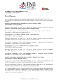 Manual de conduccion clase b chile 2012 pdf