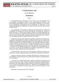 Cuentos pdf free - PDF eBooks Free | Page 1