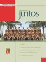 Manual de normas y procedimientos de tesoreria