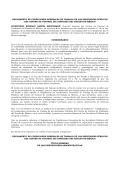 La Malevie pdf free - PDF eBooks Free | Page 1