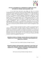 EL ASEDIO. pdf free - PDF eBooks Free   Page 1