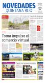 La Araucana. - PDF eBooks Free | Page 1