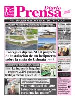 La `Virreyna` pdf free - PDF eBooks Free | Page 1